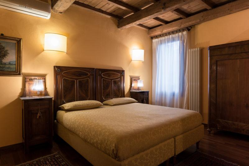 camera da letto matrimoniale matrimonial bedroom